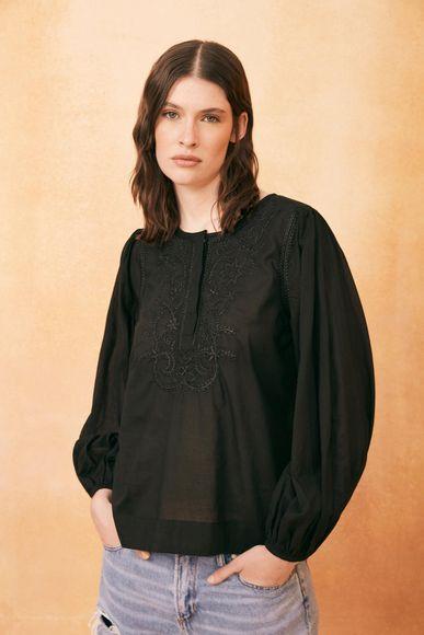 Camisa-Gandha-New-Rapsodia