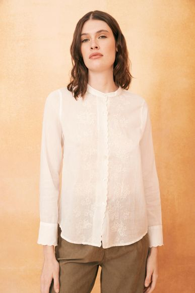 Camisa-Jerome-Short-Rapsodia