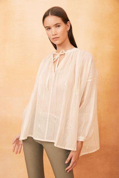 Camisa-Nico-New-Rapsodia