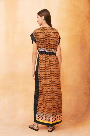 Vestido-Buganda-Salvik-New-Rapsodia