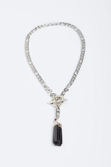 Collar-Artemisa-New-Rapsodia