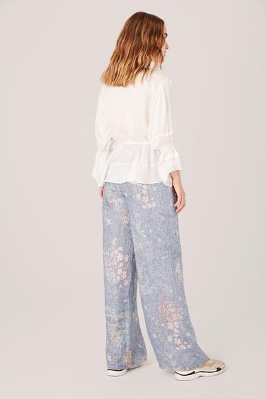 Pantalon-Penty-Japan-Rapsodia