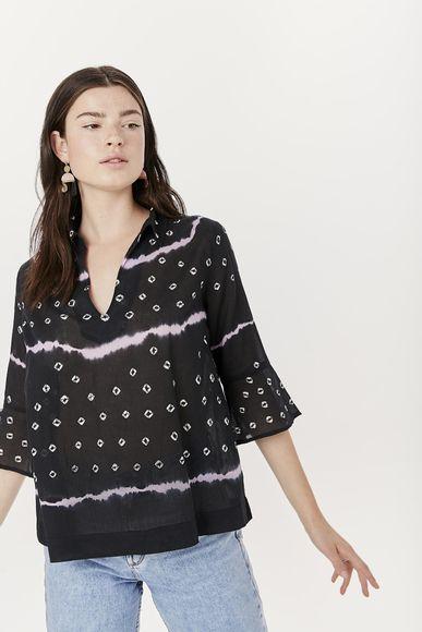 Camisa-Rwhi-Batik-rapsodia-Rapsodia