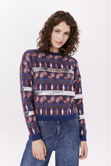 Sweater-Coline-rapsodia-Rapsodia