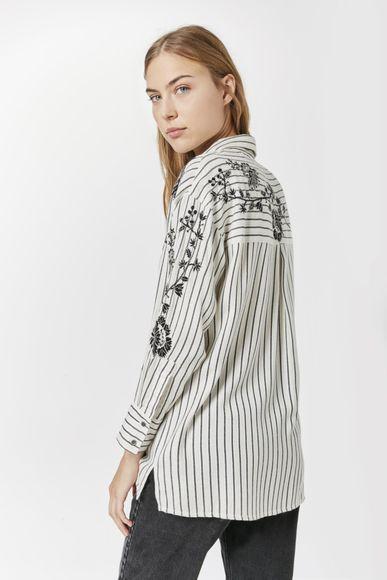 Camisa-Kapeli-rapsodia-Rapsodia
