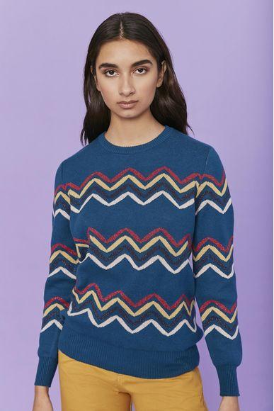 Sweater-Agnes-rapsodia-Rapsodia
