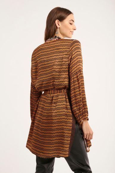 Kimono-Buganda-Salvik-Rapsodia