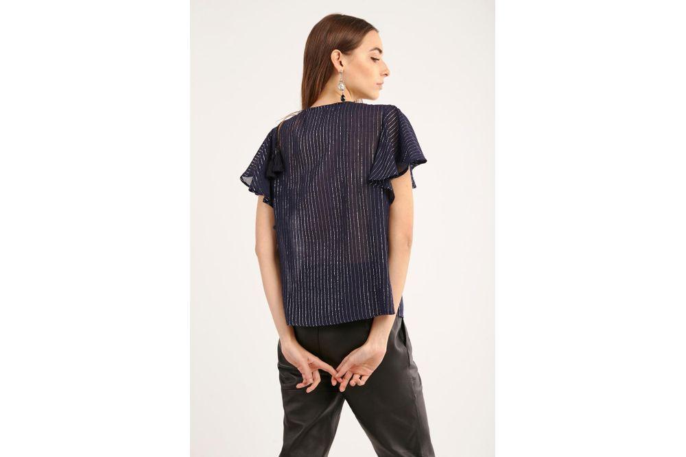 Camisa-Surveen-Lurex-New-Rapsodia