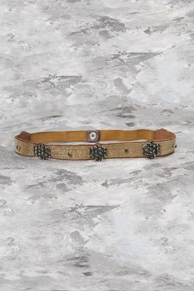 Cinturon-Mesh-Rapsodia