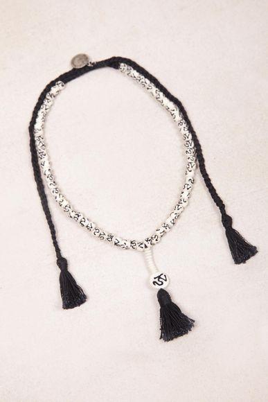 Collar-Guru-Rapsodia