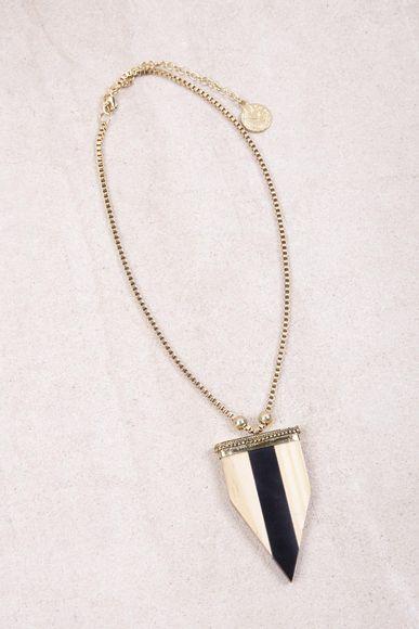 Collar-Wood-Rapsodia