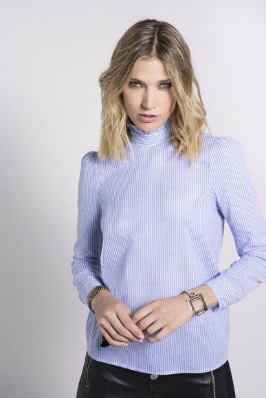 Camisa-Goldi-Stripes-Rapsodia