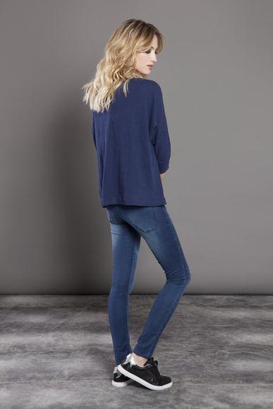 Jeans-Queen-Indu-Alison-Rapsodia