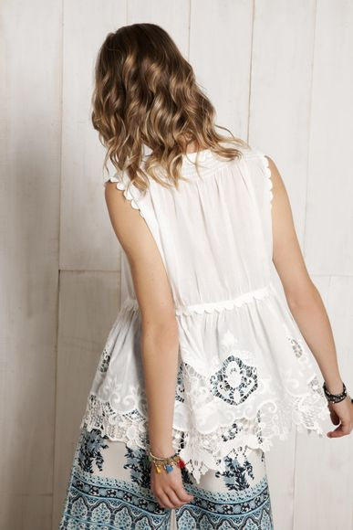 Camisa-Lafayette-Rapsodia
