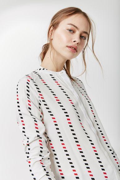 Camisa-Lola-Stripes-Rapsodia