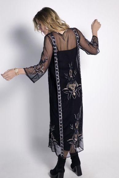 Vestido-Sodele-Rapsodia
