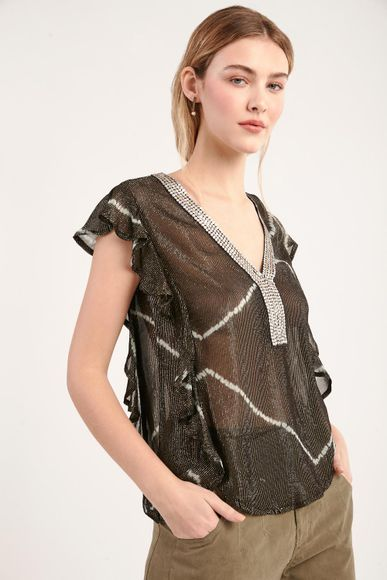 Camisa-Savina-Batik-Rapsodia