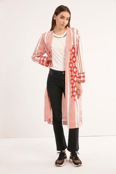 Kimono-Nitu-Stripes-Rapsodia