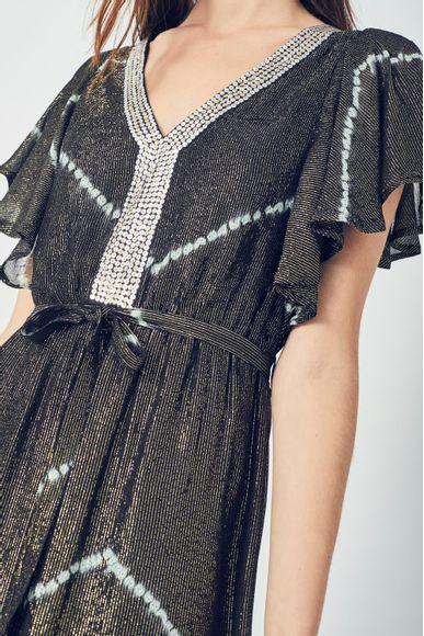 Vestido-Savina-Batik-Rapsodia