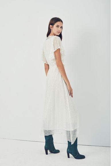 Vestido-Savina-Suzu-Rapsodia