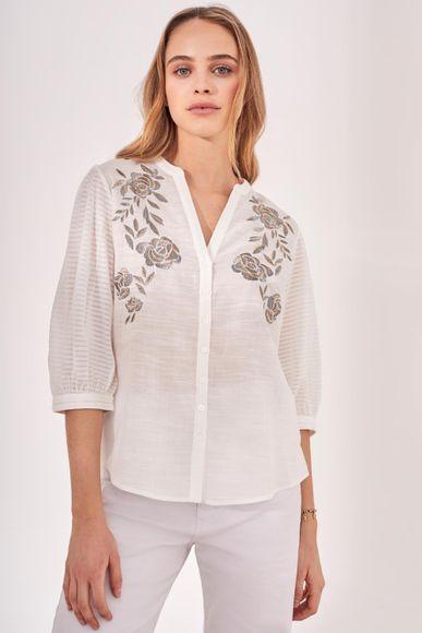 Camisa-Isaura-Knit-D-Rapsodia
