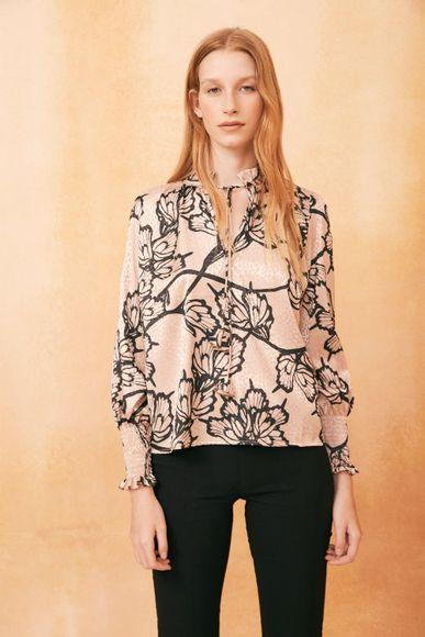 Camisa-Olien-Papillon-Ar-Rapsodia