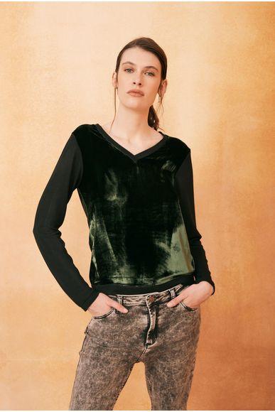Sweater-Dorine-Rapsodia