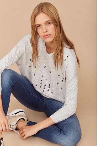 Sweater-Fit-Vallarta-Rapsodia