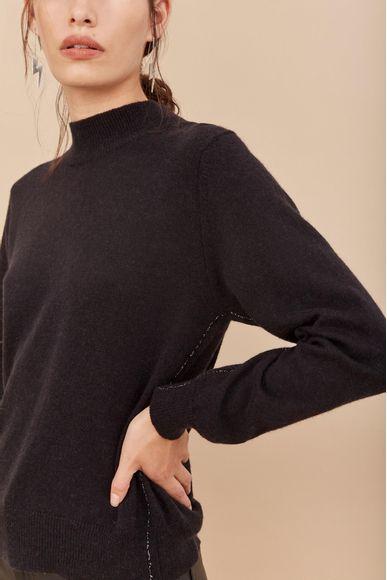 Sweater-Vitus-Rapsodia