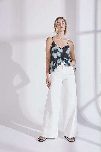 Jeans-Tina-Off-White-Rapsodia