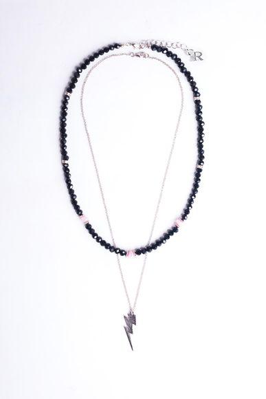 Collar-Set-Rayo-Rapsodia