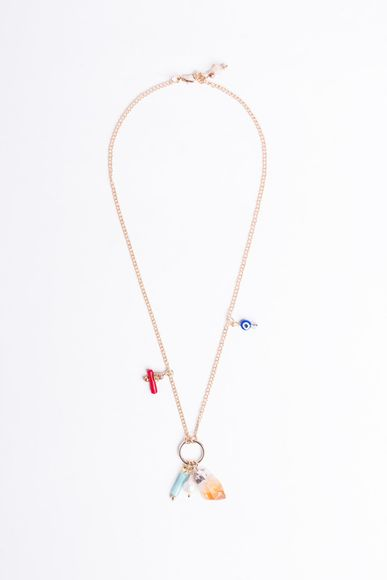 Collar-New-Amuleto-Rapsodia