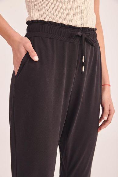 Pantalon-Zuzu-New-Rapsodia