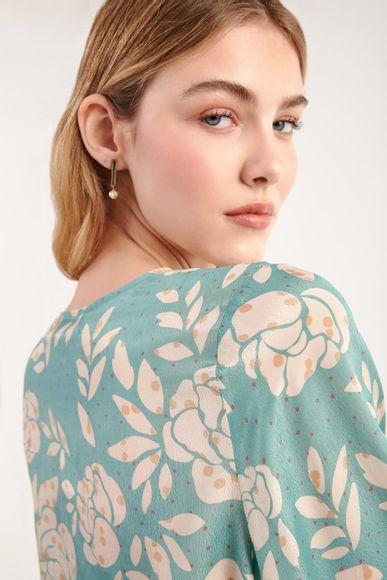 Camisa-Copiegne-Flower-Dots-Rapsodia