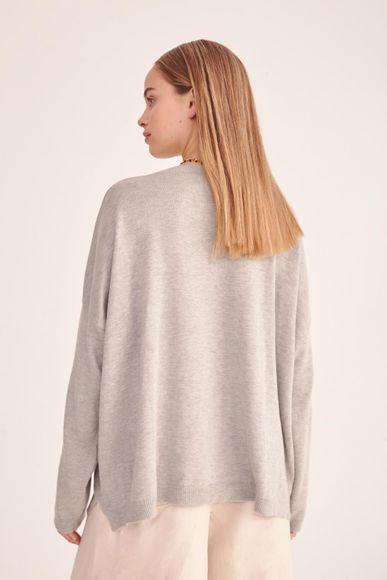 Sweater-Leva-Rose-Rapsodia