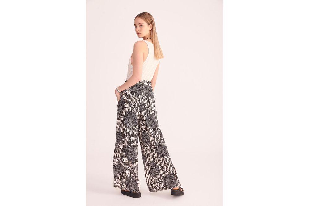 Pantalon-Penty-Mika-R-Rapsodia