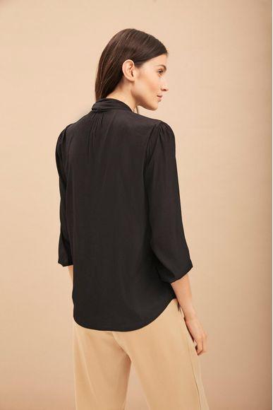 Camisa-Constantine-Rapsodia