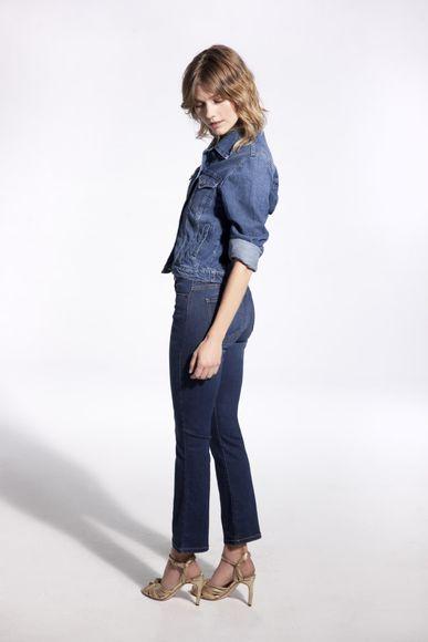 Jeans-Dallas-Blue-Rapsodia