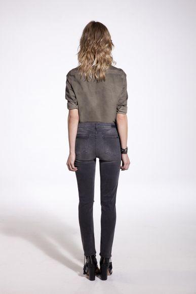 Jeans-Catania-Rapsodia