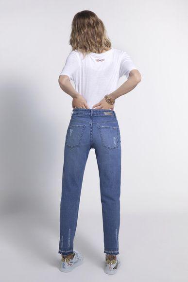 Jeans-Dandy-Blue-Rapsodia