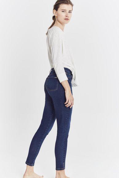 Jeans-Almeria-Wild-Rapsodia