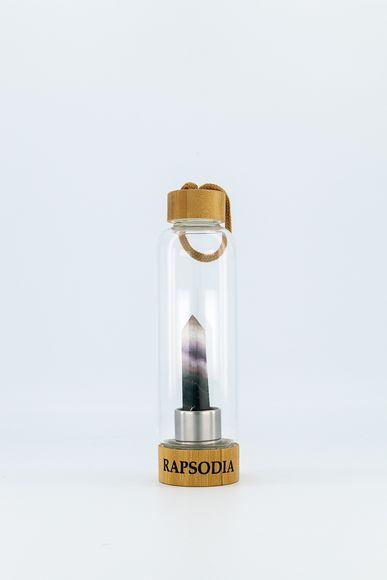 Termo-De-Vidrio-Con-Flourita-Y-Bambu-Rapsodia