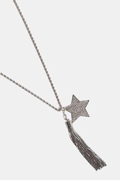 Collar-Starlight