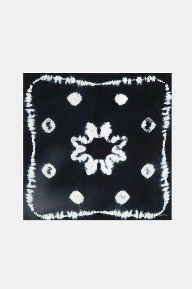 Pañuelo-Batik-Sol