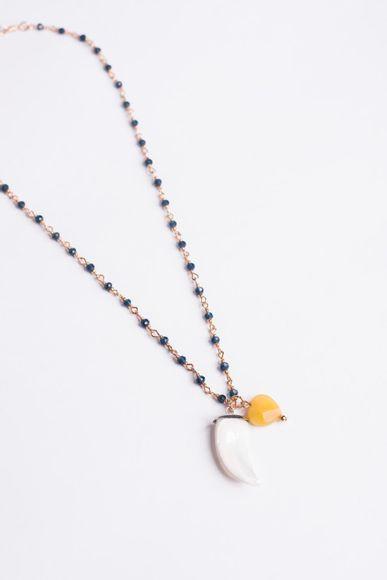 collar-new-rosario-rapsodia