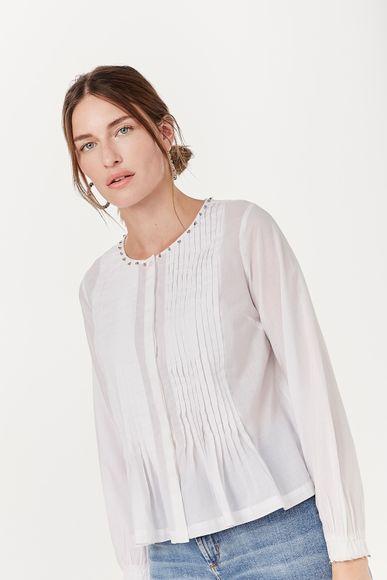 Camisa-Manish-Rapsodia