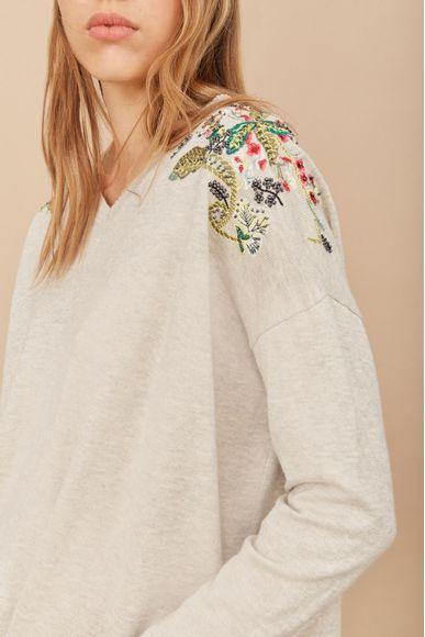 Sweater-Rai-Rapsodia