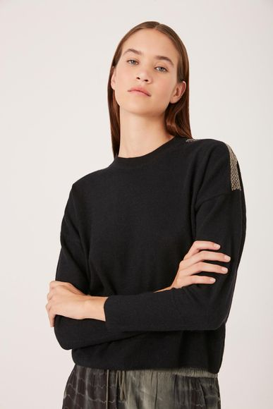 Sweater-Pascal-Rapsodia