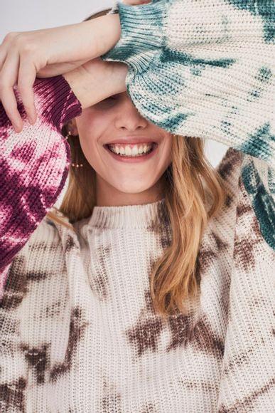 Sweater-Tye-Dye-Batik-Rapsodia