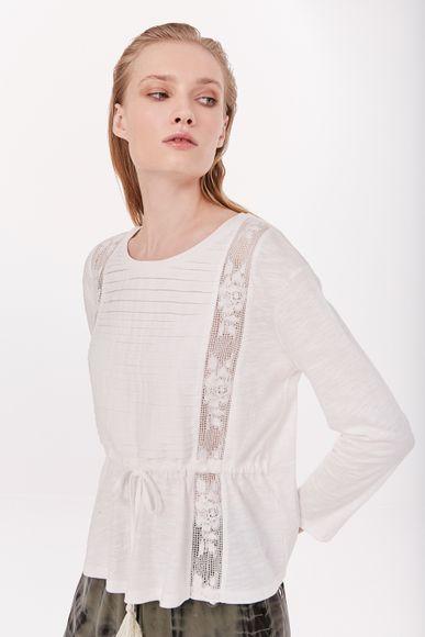 Playera-Celine-Lace-Long-D-Rapsodia